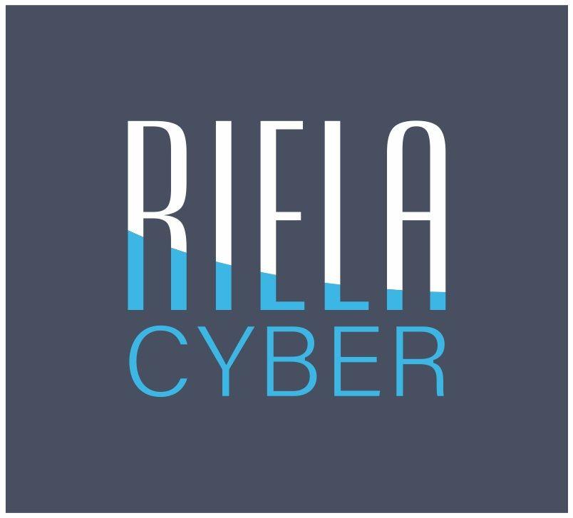 Riela Cyber Security